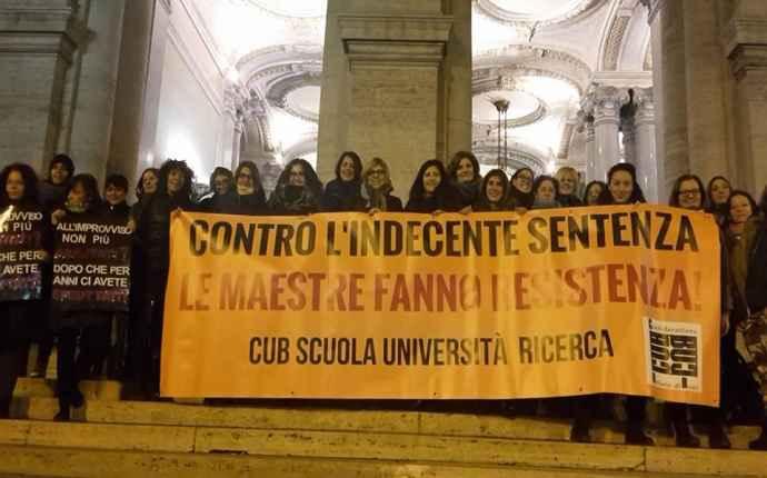 39-sciopero-scuola