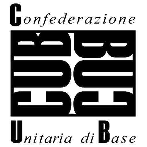 Confederazione Unitaria di Base della Campania