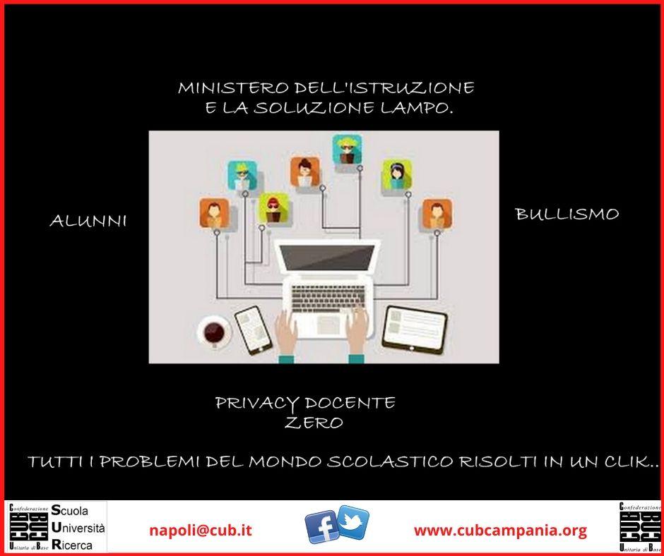 didattica.clik_-1