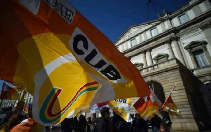flm-cub-bandiera